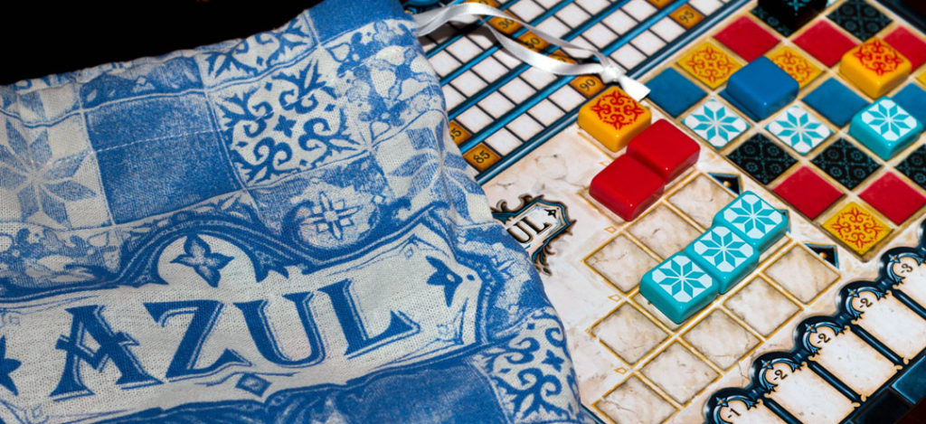 Dive Into the Beauty of the Moors with Azul